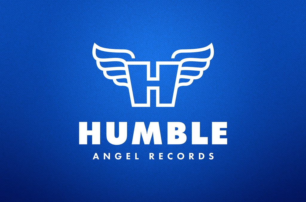 humble-angel-records-logo-2018-1548