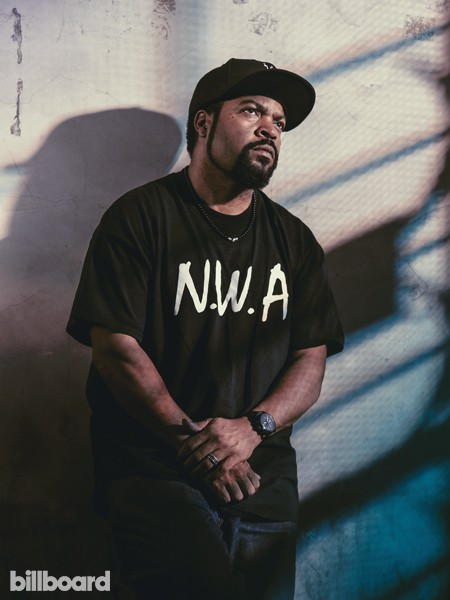 ice-cube-doublethreat-2015-billboard-2-450