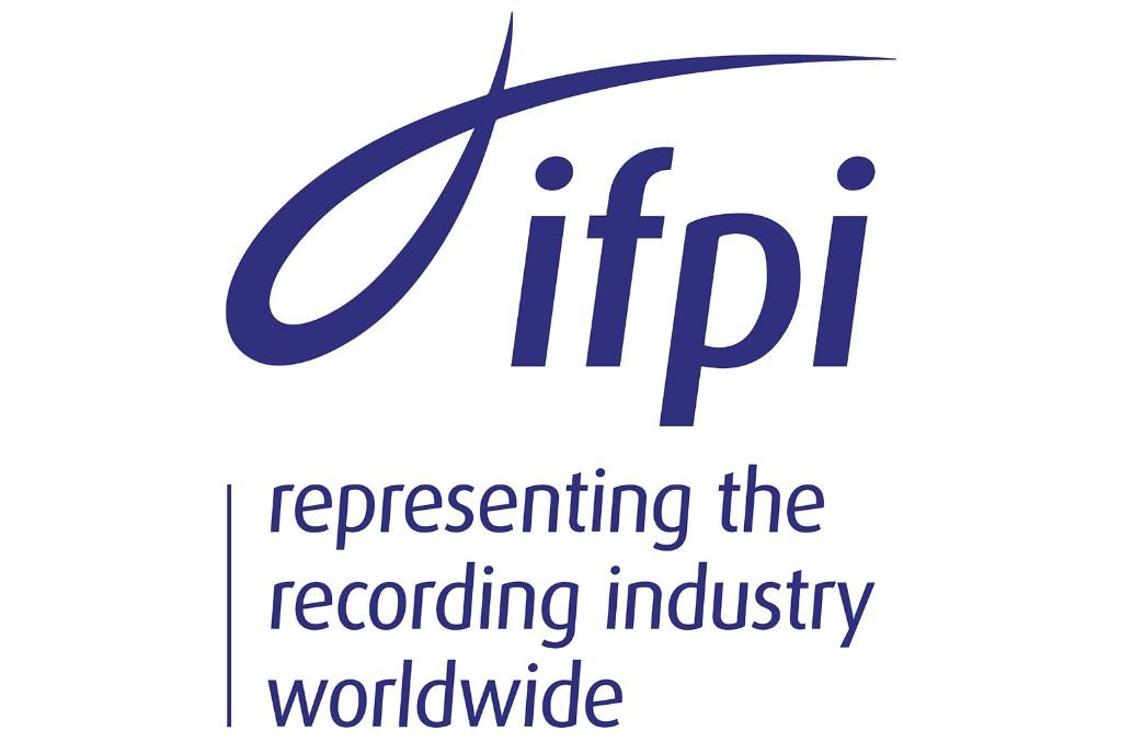 ifpi-logo-2019-a-billboard-1548