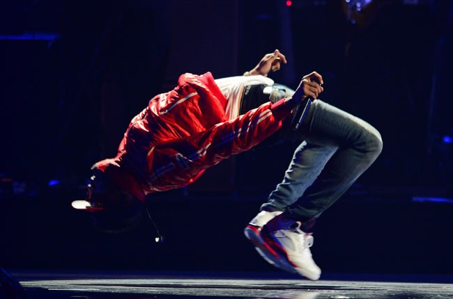 iheart_2013_chrisbrown_650_22