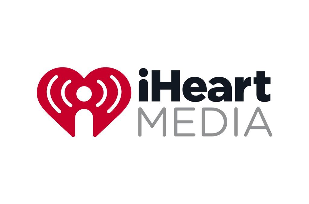 iheartmedia-logo-2018-billboard-1548