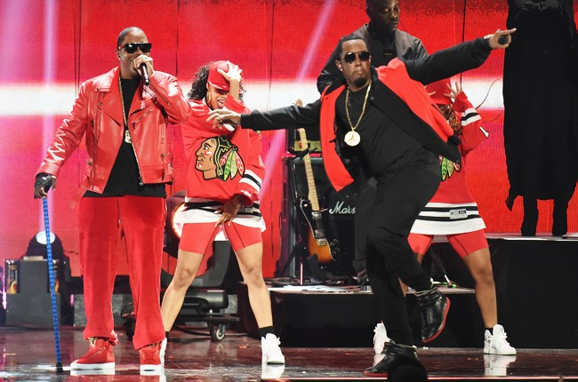puff daddy, sean combs, diddy, mase