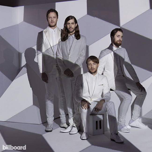 imagine-dragons-bb5-billboard-01-650x650