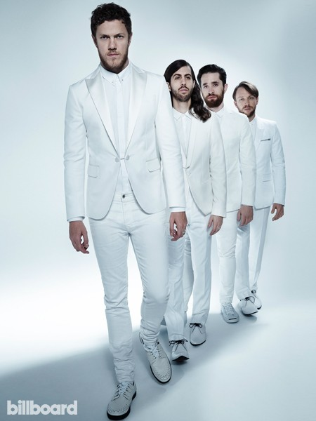 imagine-dragons-bb5-billboard-02-450