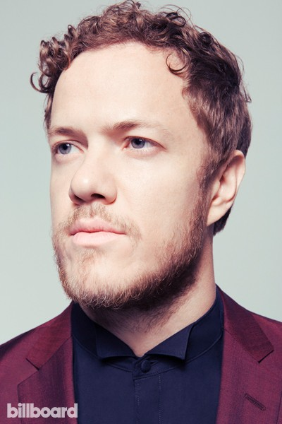 imagine-dragons-dan-reynolds-bb5-billboard-450