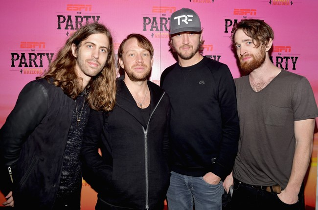 imagine-dragons-super-bowl-2015-billboard-650