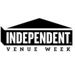 Independent Venue Week Pairs With NIVA, Reveals 200-Plus Venues