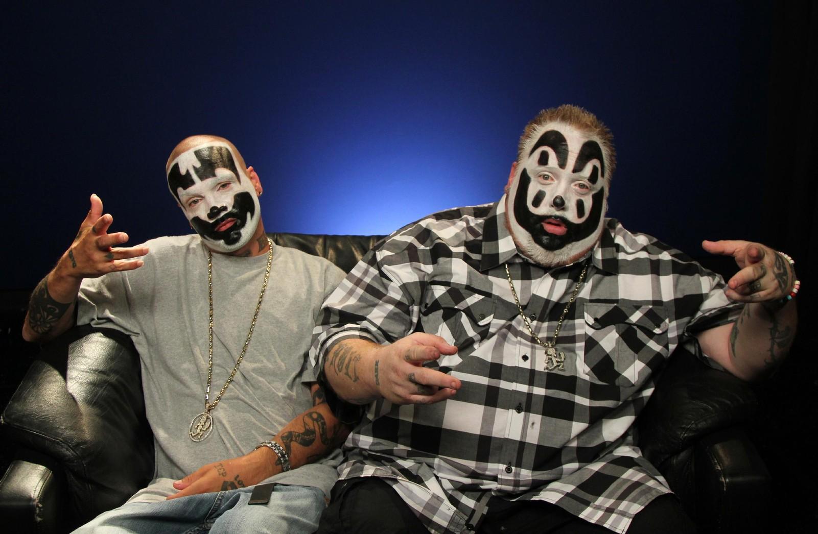 insane-clown-posse-650_0
