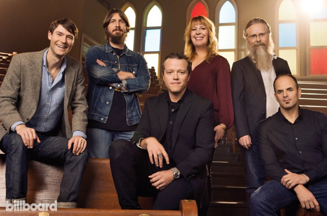 isbell-and-group-l-bb38-fea-2015-billboard-650