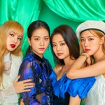 Blackpink Unveils Complete Track List For 'The Album' and There's a Major Rap Collab