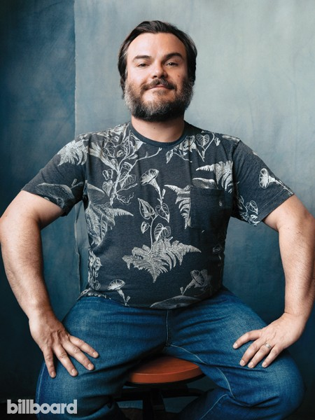jack-black-doublethreat-2015-billboard-450