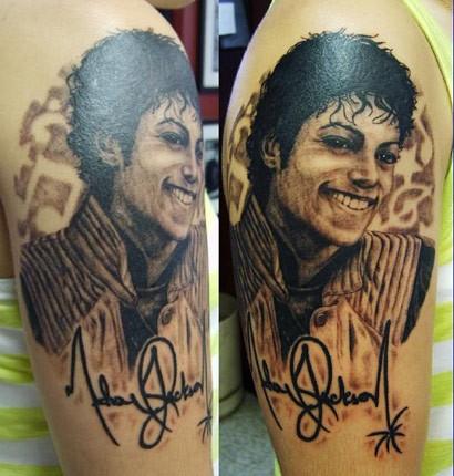 jackson-fan-tattoo