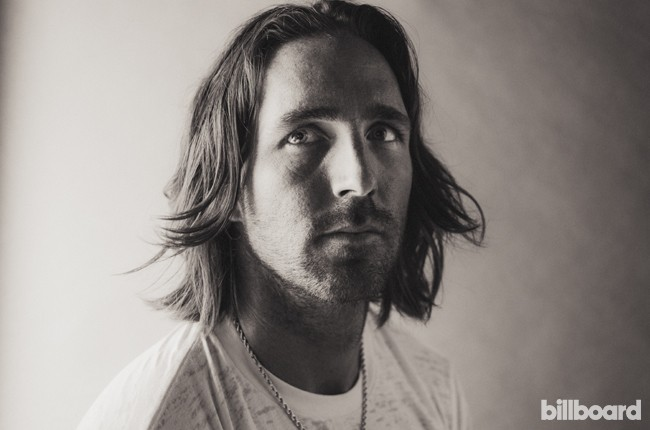 Jake Owen, 2014