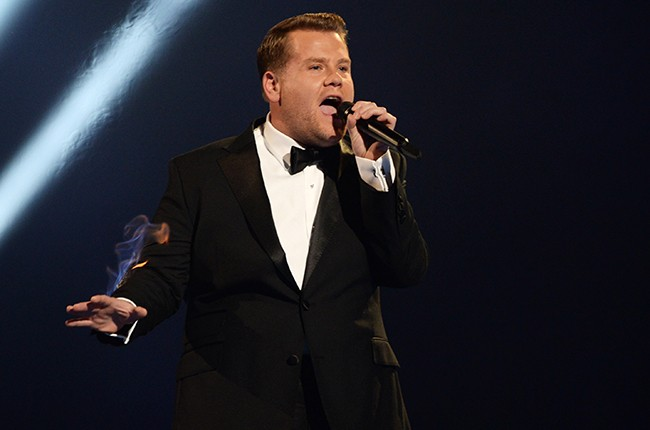 james-corden-brit-2014-650