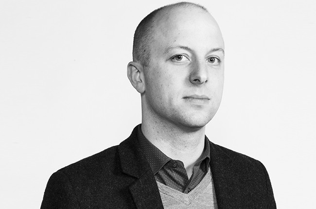 James Steven Appointed Executive Vice President, Communications & Marketing, Warner Music Group