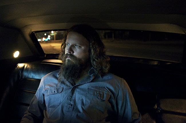 jamey-johnson-2014-jack-spencer-billboard-650