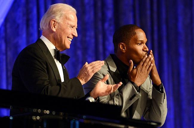 jamie-foxx-joe-biden-2013-obama-inauguration-650-430_0