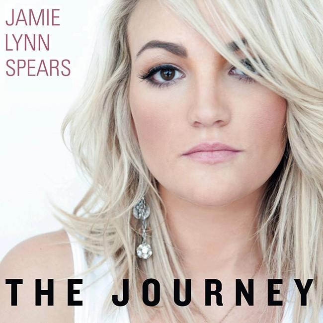 jamie-lynn-spears-the-journey-2014-billboard-650x650