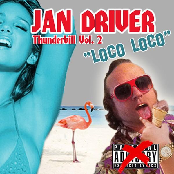 jan-driver-thunderbill-worst-album-covers-600