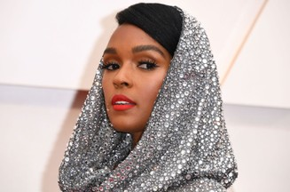 Janelle Monáe Thinks 'It Would Be a Dream' to Play X-Men's Storm in an MCU Film