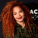 Janet Jackson Addresses Fans in Emotional Video: 'I Was Crying Because … I Am So Thankful for All of You'