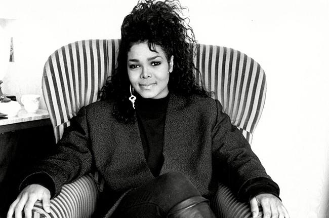 janet-jackson-portrait-bw-1986-billboard-650-compressed.jpg