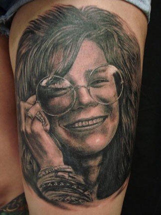 janis-joplin-fan-tattoo-430