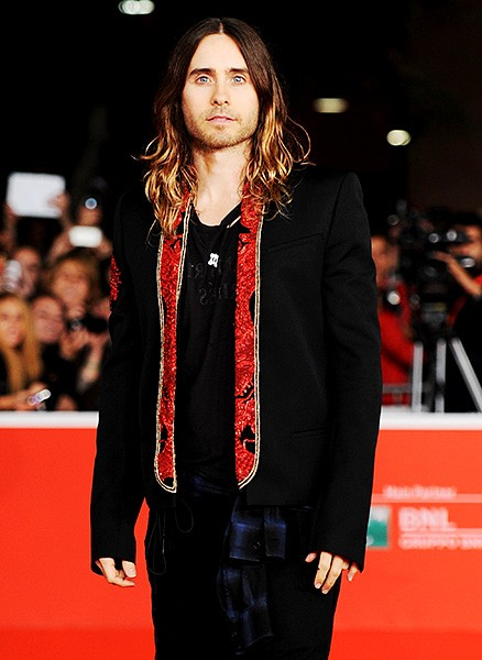 jared-leto-best-dressed-of-the-year-2013-600