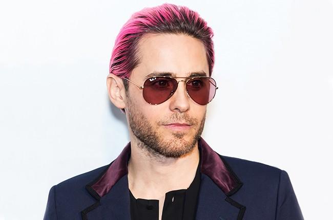 jared-leto-pink-hair-nov-2015-billboard-650