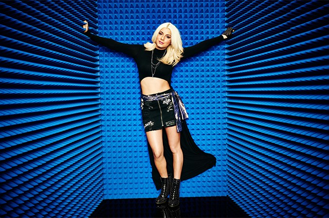 jax-american-idol-portrait-billboard-650.jpg