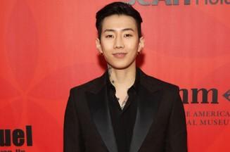 Jay Park, CL, GOT7's Mark & More Korean Artists Show Support for Black Lives Matter