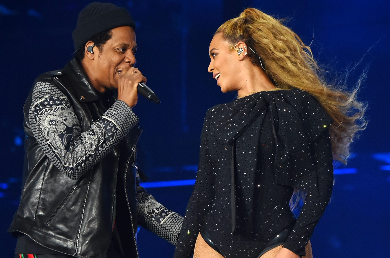 Queen Bey Blue Ivy What Would Beyonce Do Banner  Beyonce Party JayZ Beyonce Banner Lemonade Yonce Kanye Jay Z