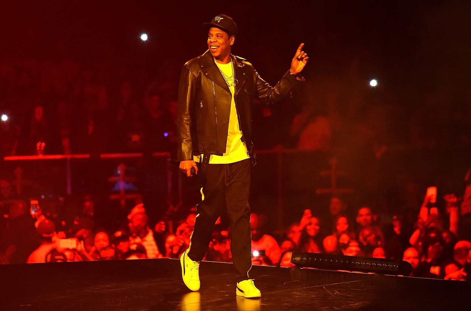 grammys 2018 see the complete list of nominees billboard grammys 2018 see the complete list of