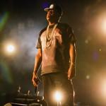 Made In America Festival Returns to Philadelphia In September