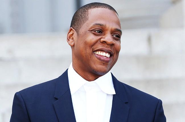 Jay Z announces LA Made in America Festival 2014