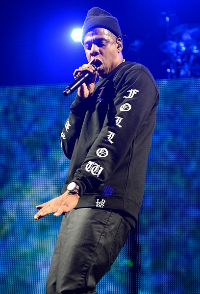 jay-z-super-bowl-parties-2014-600