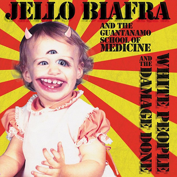 jello-biafra-white-people-the-damage-done-worst-album-covers-600