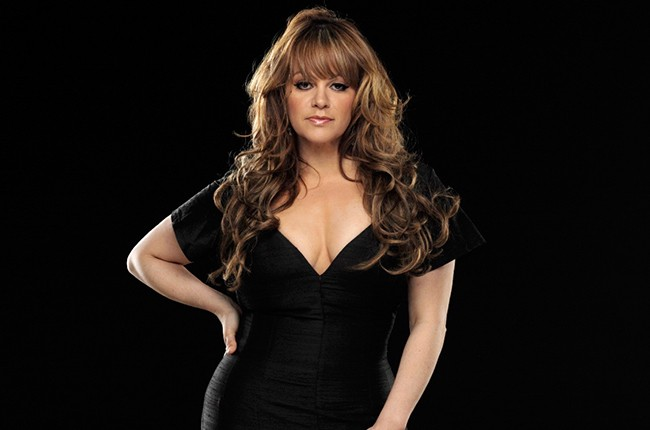 jenni-rivera-billboard-cover-2013-650-430