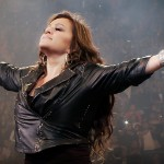 Jenni Rivera's Top Five Hits on the Regional Mexican Airplay Chart