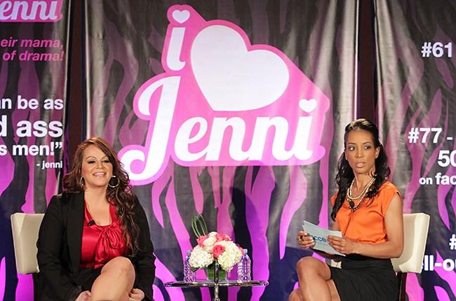 jenni-rivera-timeline-2011-i-love-jenny-billboard-650