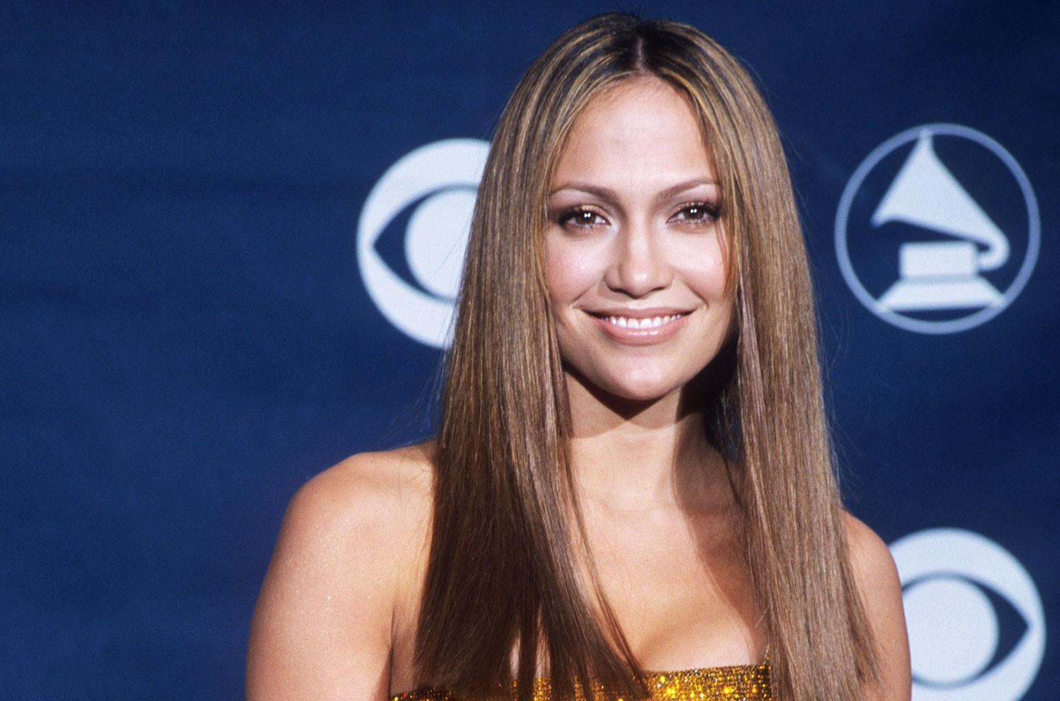 Jennifer Lopez S On The 6 At 20 All The Tracks Ranked Billboard