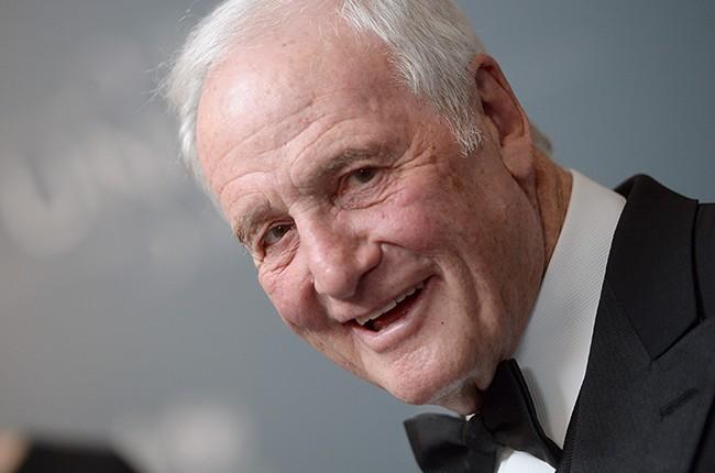 Jerry Weintraun