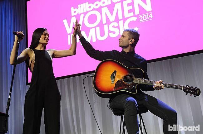 jessie-j-performance-women-in-music-2014-billboard-450