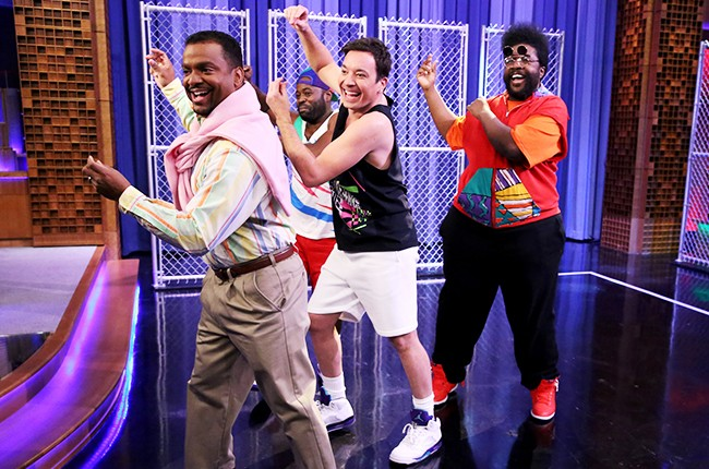 jimmy-fallon-tonight-show-carlton-dance-feb-2-2015-billboard-650