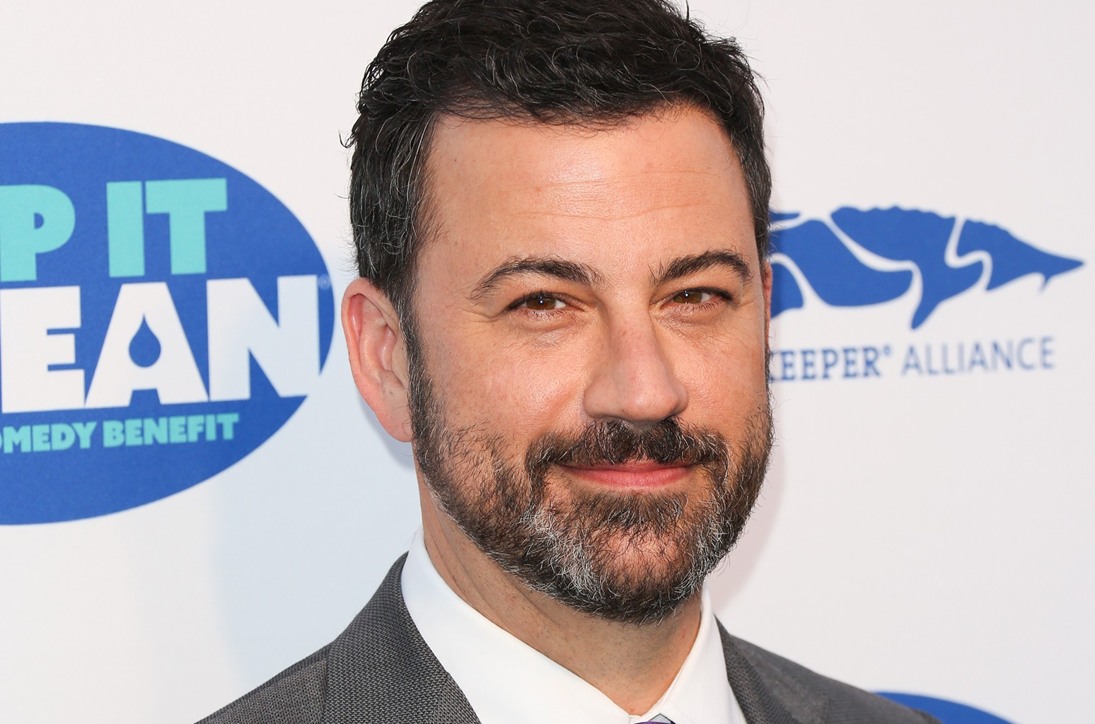 Jimmy Kimmel, 2016