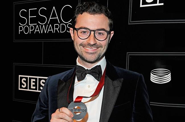 jimmy-napes-sesac-pop-awards-2016-billboard-650
