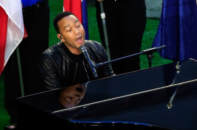john-legend-america-the-beautiful-super-bowl-xlix-2015-billboard-650