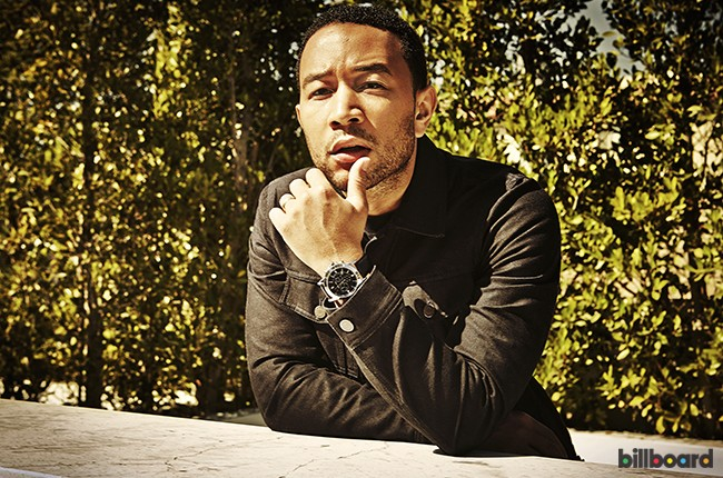 john-legend-billboard08-650b