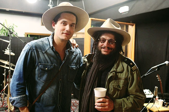 john-mayer-hangout-billboard_03