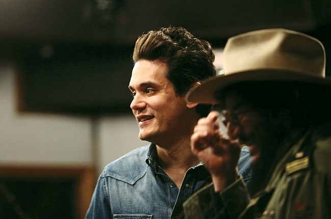 john-mayer-hangout-billboard_04